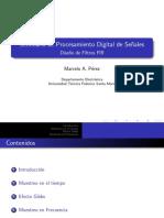 ipd414-c05c.pdf