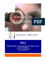 366954536-Manual-de-Estrabismo-2011.pdf
