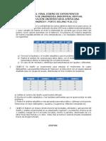 Parcial FINAL DISEÑO DE EXPERIMENTOS VIRTUAL (1).pdf