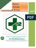 KOP DEPAN PROFIL PKM KROYA.pdf