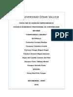 Informe Taller de Competencias 01-12