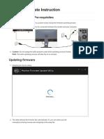 Firmware Update Instruction.pdf
