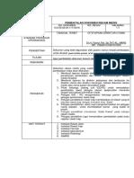 012 Pembatalan Dokumen Rekam Medis