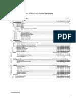 Guia Contabilidad S10 ERP Rev. 1