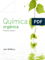 McMurry Quimica Organica