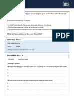 Goal_WriteaBook.pdf