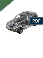 car 3d pic