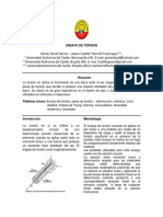 Informe-Lab-N-3-Ensayo-de-Torsion.docx