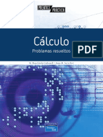 Cálculo. Problemas Resueltos - M. Rosa Estela Carbonell.pdf