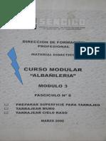 ALBAÑILERIA.pdf