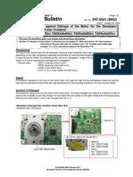 6338d1285569848-task-alfa-300ci-sb-toner.pdf