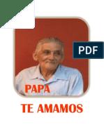 TE AMAMOS.docx