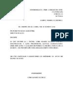 DEPENDENCIA ESC.docx