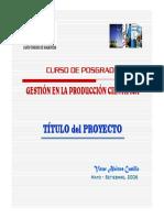 Ejemplo planteamiento del problema.pdf