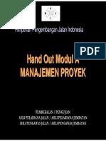 1814_Hand Out Modul A MANAJEMEN PROYEK.pdf