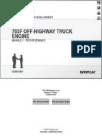 793F M03 Engine en Txt