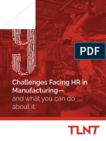 9 Challenges Facing Hr in Manufacturing 141207041456 Conversion Gate01
