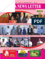 e TIMA News Letter November 2016 2 Min.compressed