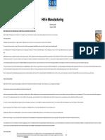 HR in Manufacturing.pdf