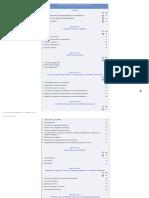 Peru 2005_spanish.pdf