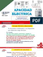 06 CAPACIDAD ELECTRICA 2018-II (1).pptx