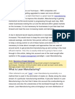60 Days to Fit PDF Program