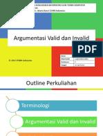 318__ais.database.model.file.PertemuanFileContent_LOGMAT_5_-_Rev.pptx
