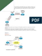 365 Ais.database.model.file.PertemuanFileContent LOGMAT 8