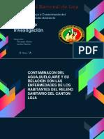 Estadistica Alexander Martin y Leodan Ramirez (1)