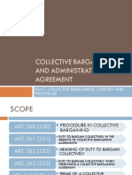 Collective-Bargaining-and-Administration-of-Agreement.pdf