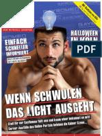 Sex bilder schwulen broderstorf.