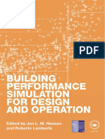 Building_Performance_Simulation_for_Desi.pdf