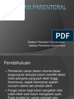 sediaan-parenteral-lvp (1).pdf