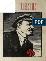 lenin-newspaper.pdf