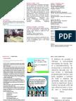 Boletim iceresgate.com.br 2010-10-17