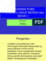 phbs-ramli.ppt