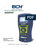 Manual Mycom Spanish.pdf