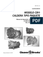 750-INT CB 15-800HP 2005 Spanish - Espanol.pdf