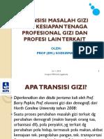 revisi-jurnal-makronutrien