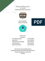 PROPOSAL KEWIRAUSAHAAN (BOLA UBI COCOL) NEW.docx