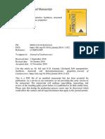 Paper Nanoteknologi.pdf