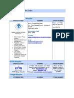 Hospitals-in-Coimbatore.pdf