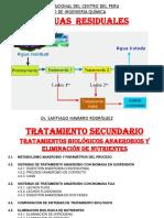 AGUAS-RESIDUALES-TEMA-6.ppt