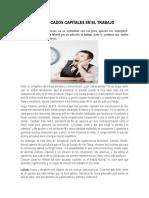 LOS 7 PECADOS CAPITALES EN EL TRABAJO.pdf