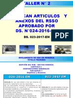 DS024 vs DS023.pdf