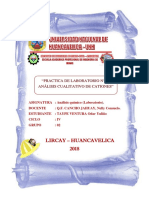 laboratorio analisis quimica.docx