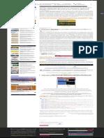 [PDF] Contemporary Communication Systems Using MATLAB by John G. Proakis,_ Masoud Salehi,_ Gerhard Bauch Book Free Download – EasyEngineering