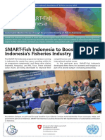 8th SMART-Fish Newsletter-English v1 20180127
