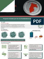 PeruCoin_onePager_es.pdf