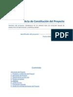 Acta+de+Constitución+del+Proyecto